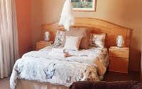 Zayin Place (4 sleeper)